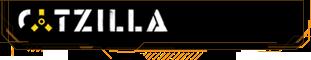Catzilla Computer Benchmark